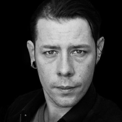 Michael Csurics, Voice Director